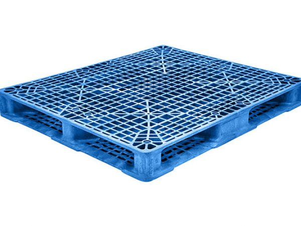 STK 205 Stackable Pallet
