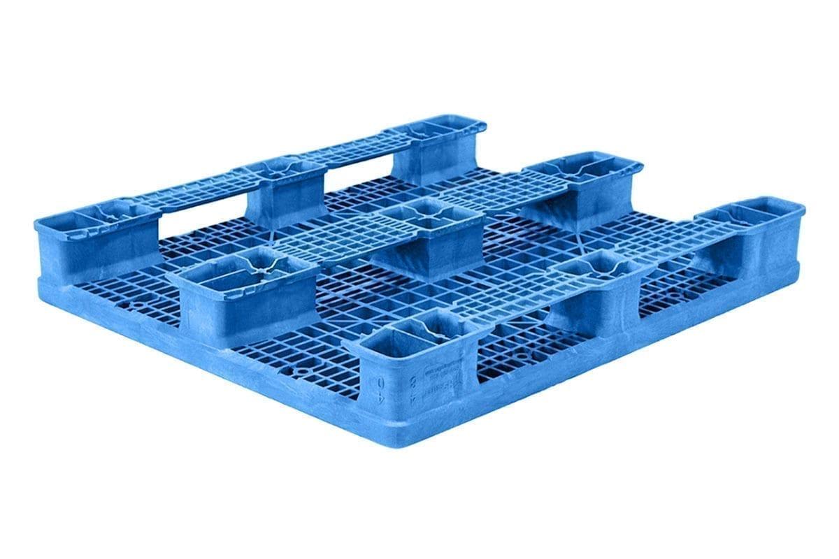 STK 230 PLASTIC PALLET 2