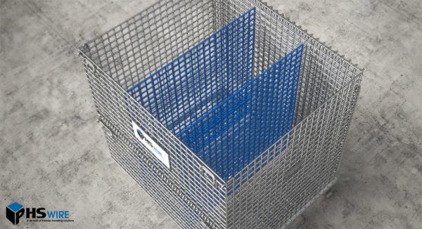 dividers-vertical