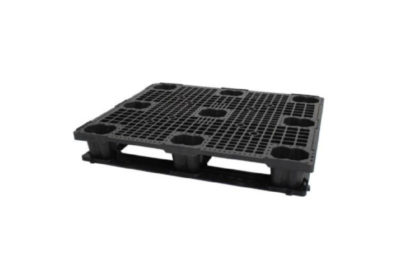 EXP-106-Cruicform-Open-Deck-1-600x400