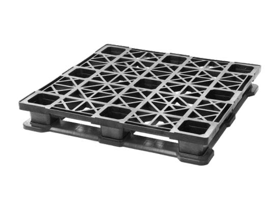 EXP 446 PLASTIC PALLET 1