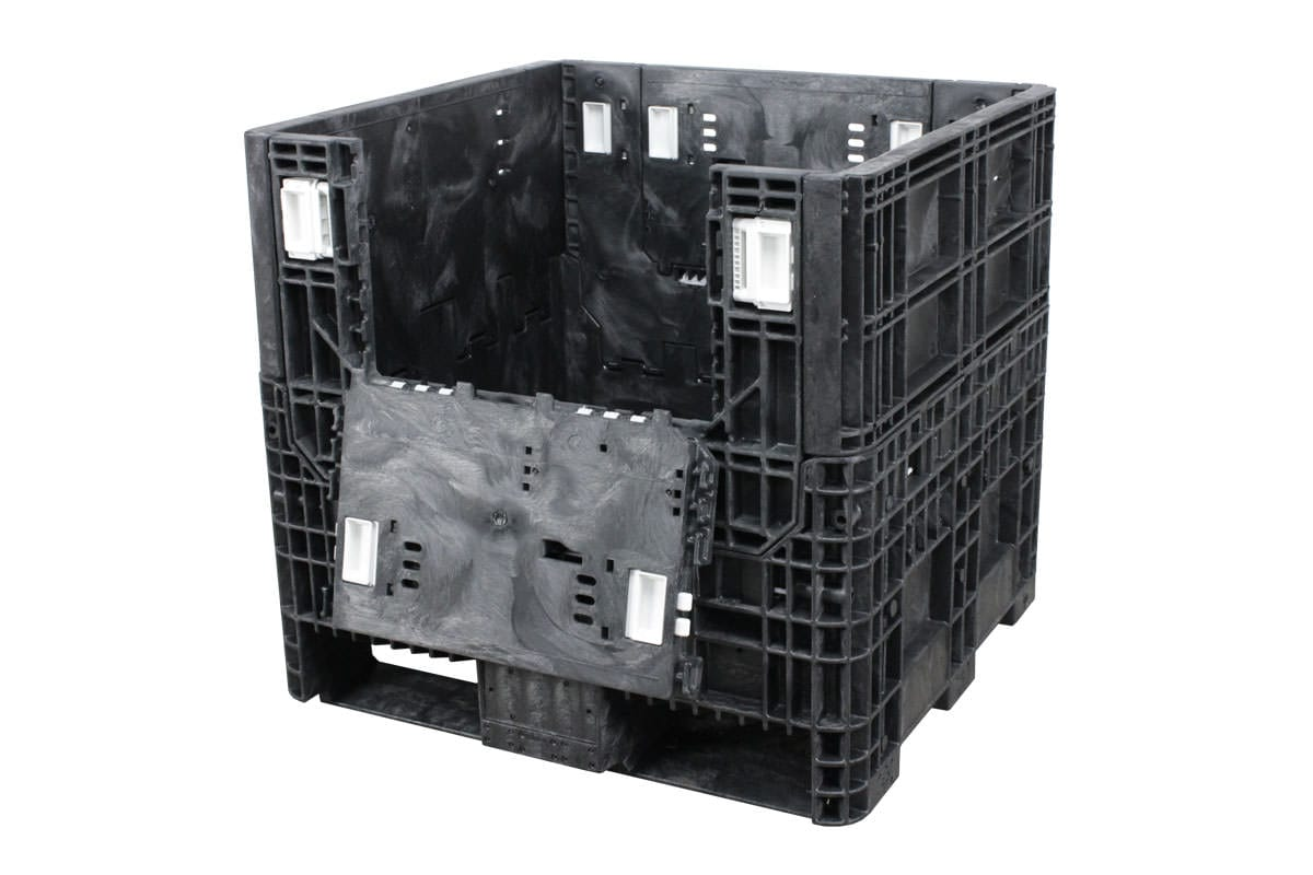 PHS 3230-30 COLLAPSIBLE CONTAINER 2