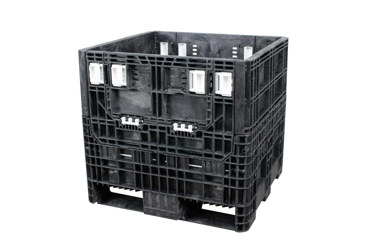 PHS 3230-30 COLLAPSIBLE CONTAINER 1