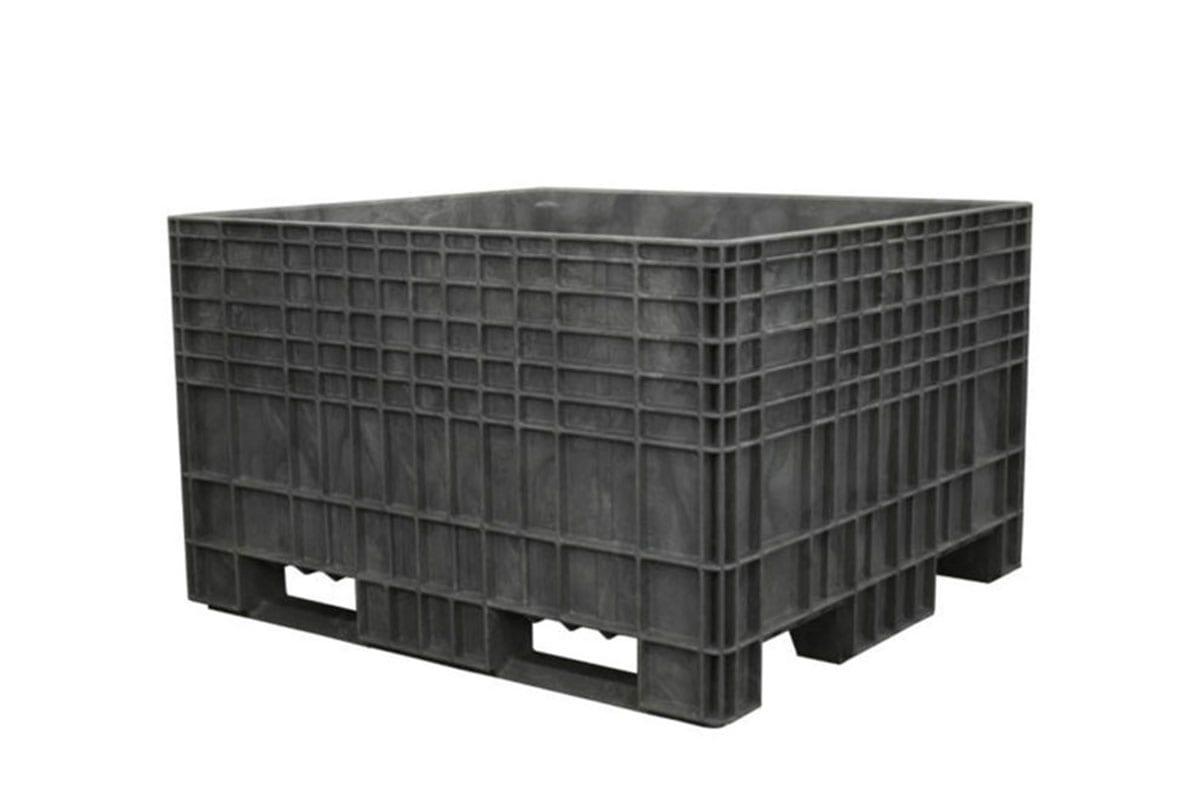 44 X 48 X 29 Big Box Bulk Bin 1