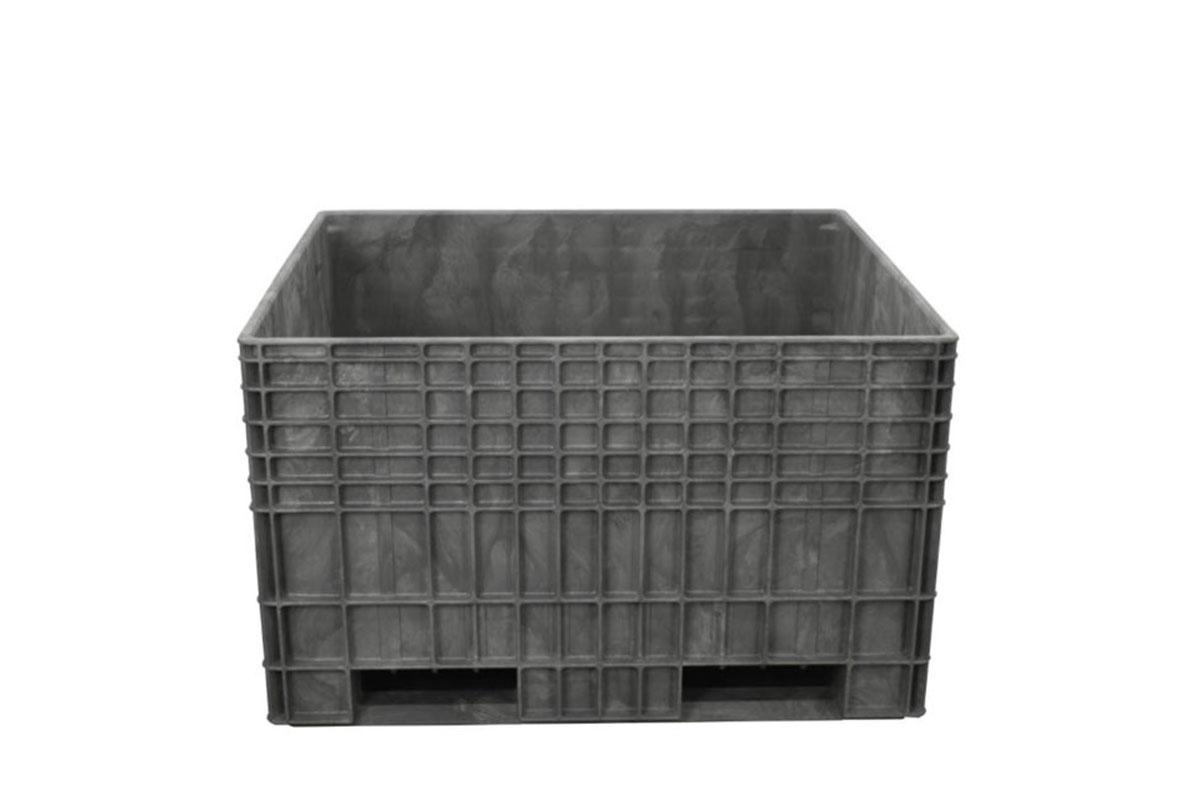 44 X 48 X 29 Big Box Bulk Bin 5