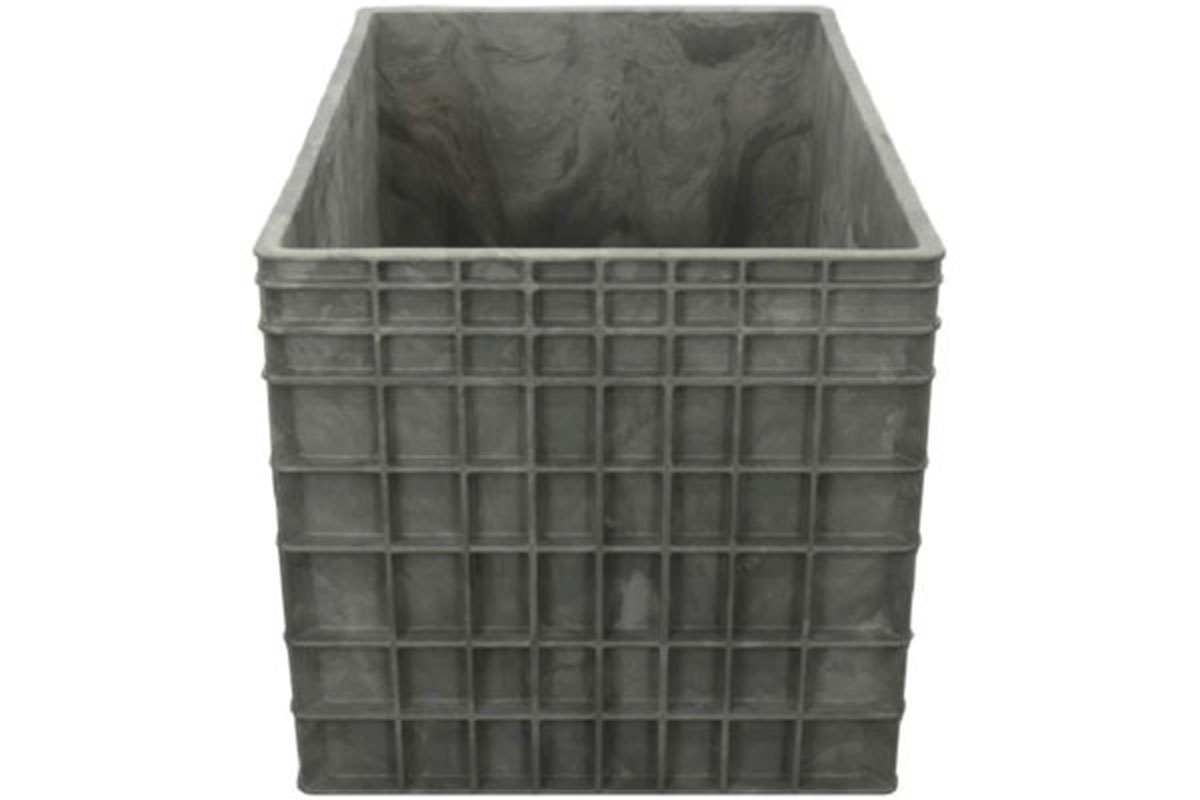 42 x 29 x 28 Big Box Container 3