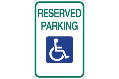 PS_HandicapReservedParking__47681.1391705176