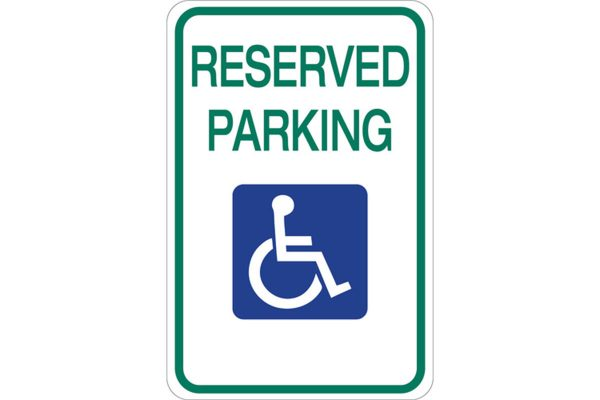 PS_HandicapReservedParking__47681.1391705176