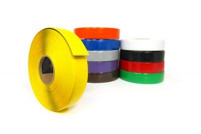 safety-floor-tape-1