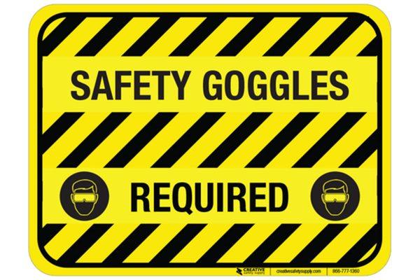saftey-googles
