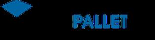 Pallets