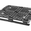 Recyclable Pallets