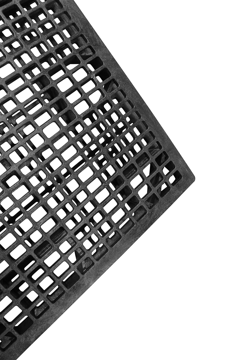STK 284 (HD CAN) STACKABLE PALLET 5