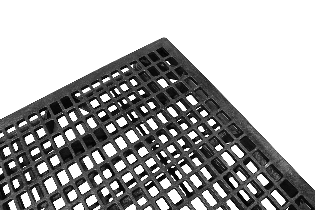 STK 284 (HD CAN) STACKABLE PALLET 6