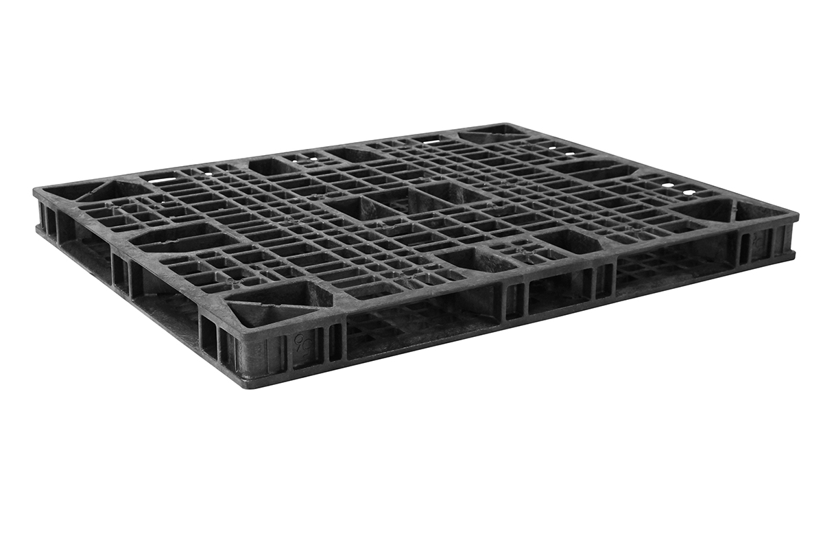 STK 284 (HD CAN) STACKABLE PALLET 1