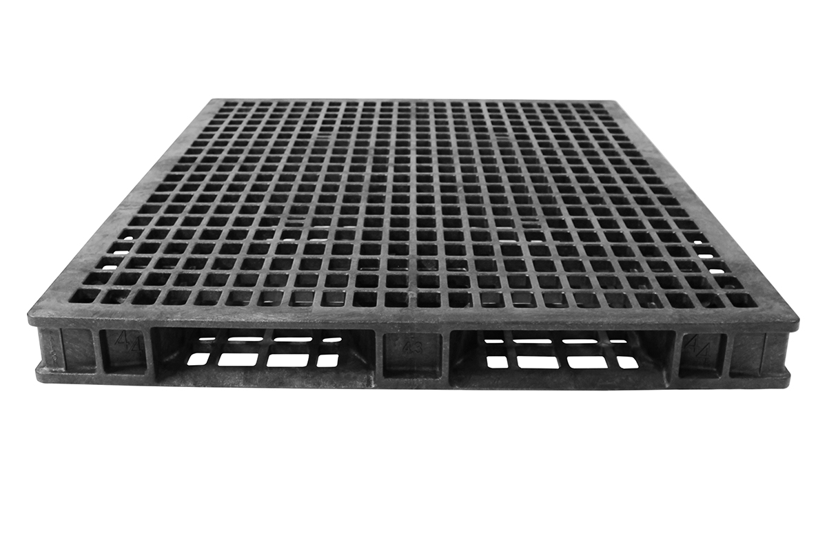 STK 284 (HD CAN) STACKABLE PALLET 3