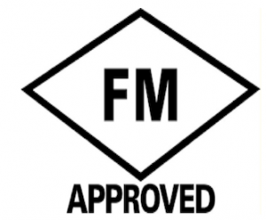 The Importance Of Fm Approvals 1