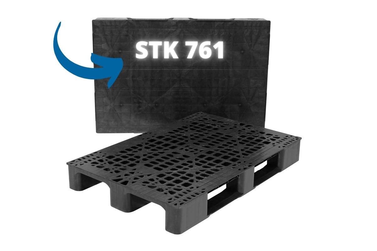 Stk 762