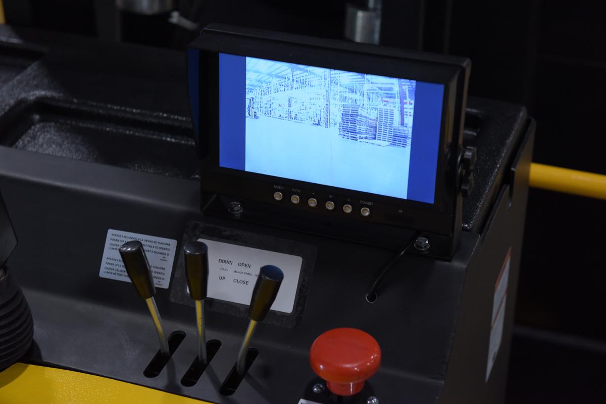 PI-P-SL-3000-3276_F