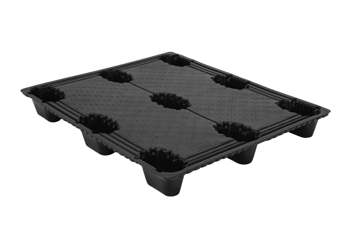 EXP-124-Plastic-Pallets