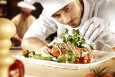 Best HACCP Practices In Restaurants