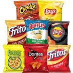 Ruffles Chips Amazon