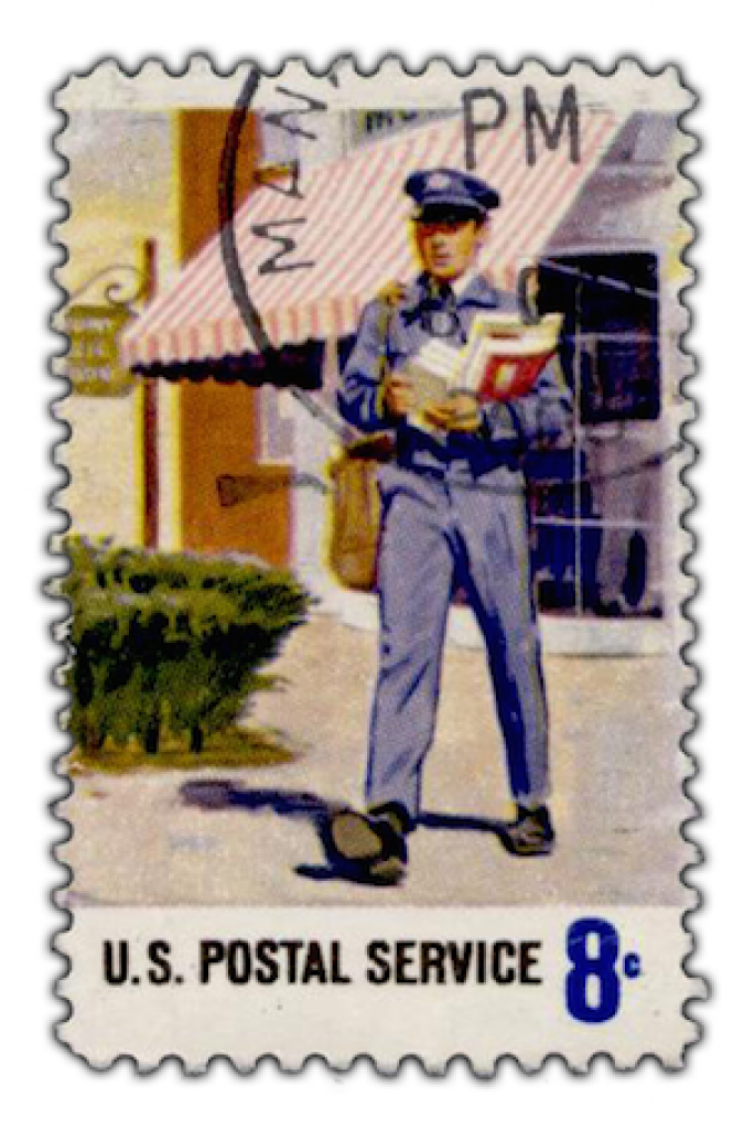history-of-the-us-postal-service