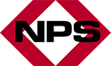 National Packaging Services, Inc.