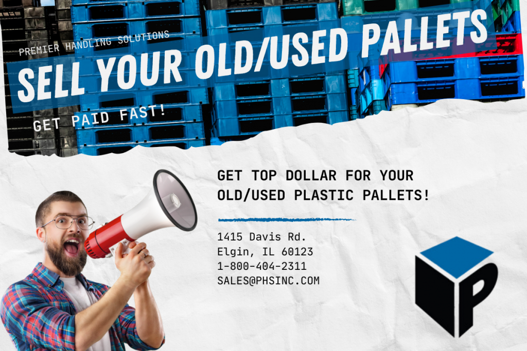 SELL-YOUR-PALLETS-TO-US
