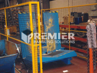 90-degree-pallet-tipper-pallet-inverter-10