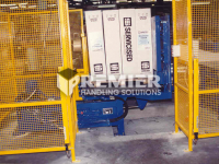 90-degree-pallet-tipper-pallet-inverter-14