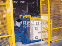 90-degree-pallet-tipper-pallet-inverter-15