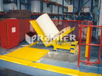 90-degree-pallet-tipper-pallet-inverter-16