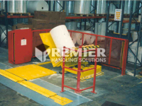 90-degree-pallet-tipper-pallet-inverter-17