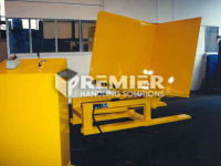 90-degree-pallet-tipper-pallet-inverter-18
