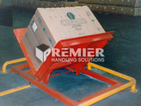 90-degree-pallet-tipper-pallet-inverter-19