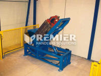 90-degree-pallet-tipper-pallet-inverter-2