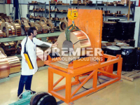 90-degree-pallet-tipper-pallet-inverter-20