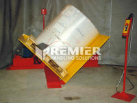 90-degree-pallet-tipper-pallet-inverter-22
