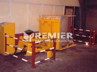 90-degree-pallet-tipper-pallet-inverter-24