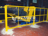 90-degree-pallet-tipper-pallet-inverter-8