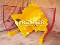 fdl-pallet-inverter-2