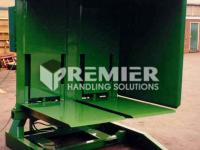 fs-free-standing-pallet-inverter-1