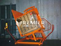 fs-free-standing-pallet-inverter-13