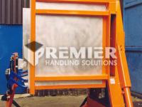 fs-free-standing-pallet-inverter-14