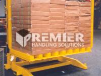 fs-free-standing-pallet-inverter-15