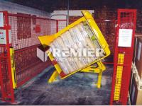 fs-free-standing-pallet-inverter-18