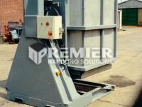 fs-free-standing-pallet-inverter-2