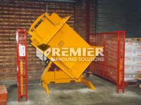 fs-free-standing-pallet-inverter-24