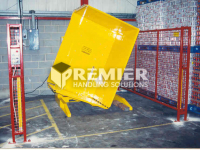 fs-free-standing-pallet-inverter-3
